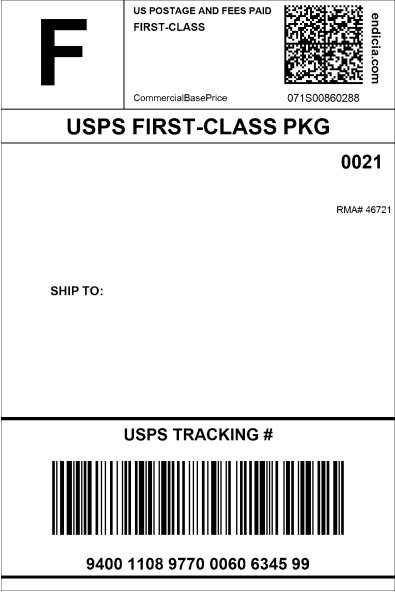 rma_shipping_label.png